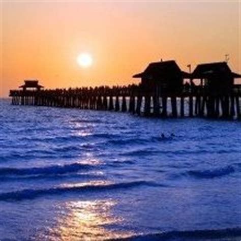 cheap boat rentals naples 29 best images about growing up in florida on