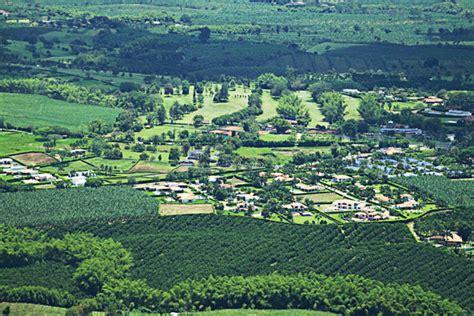 imagenes de paisajes culturales paisaje cultural cafetero patrimonio mundial la cr 243 nica