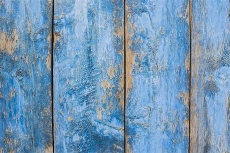 blue gray paint mottled wooden doors stock photo image 62450580