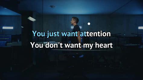 download mp3 attention charlie puth 320kbps charlie puth attention tekst piosenki tłumaczenie i
