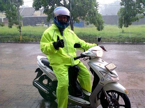 Baju Hujan Paling Best 39 best toyota engines images on