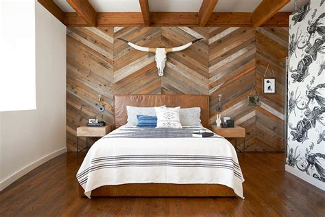 are accent walls still in style 2017 chambre 224 coucher 5 tendances qui vont faire des vagues