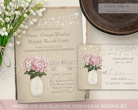 Stin Up Wedding Shower Card Ideas