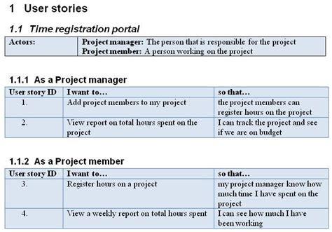 user story cards  work user story user