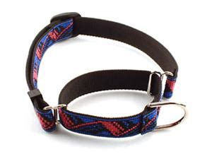 Handcraft Collars - martingale collar