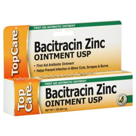 bacitracin on dogs bacitracin zinc ointment usp acheter indocin 75 mg pharmacie en ligne