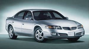 tire pressure monitoring 1997 pontiac bonneville seat position control 2004 pontiac bonneville specifications car specs auto123