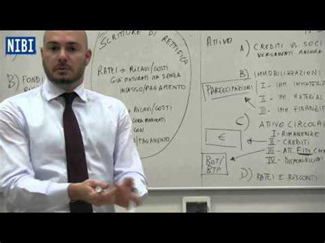 gestione aziendale dispense esercizi svolti di economia aziendale pdf merge blogsnames