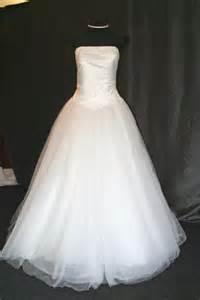 wedding dresses for rent wedding dresses for sale or rent pretoria co za