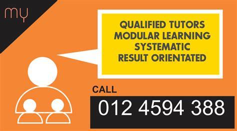 online tutorial upsr home tutor malaysia upsr pmr spm home school online