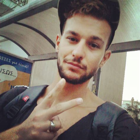 cute average guy selfie his name is taso freak boom selfie tasofreak boy