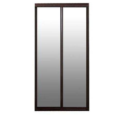 interior door frames home depot sliding doors interior closet doors the home depot