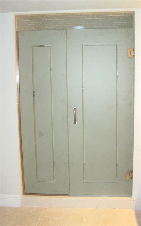 Stainless Steel Shower Doors In Cape Coral Fl Coral Shower Doors