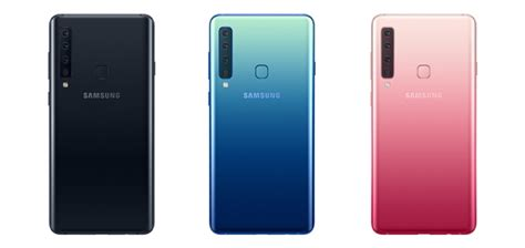 samsung a9 live in the moment with the galaxy a9 samsung global newsroom