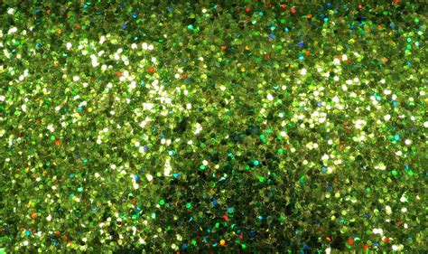 glitter wallpaper green 10 green glitter backgrounds freecreatives