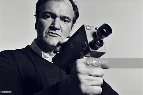 films quentin tarantino directed 20 of the greatest film directors of all time at work