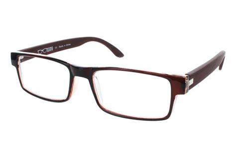 reading glasses canada page 2