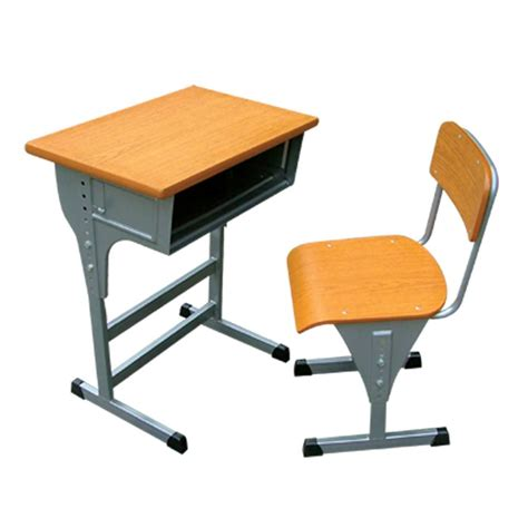 Student Desk Chair Student Desk Chairs
