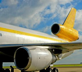 air freight its