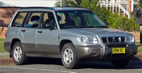forester subaru 2002 2002 subaru forester vin jf1sf63562g759124