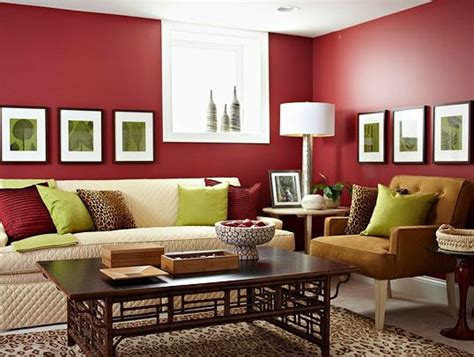 best paint colors for rooms archives comfree blogcomfree