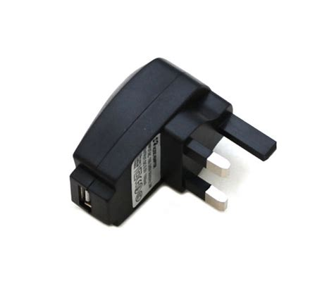 500ma usb charger usb ac power adapter charger dr vapor electronic