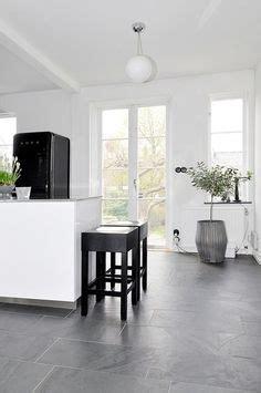 schiefer fliesen modern farmhouse style cottonwood interiors interior