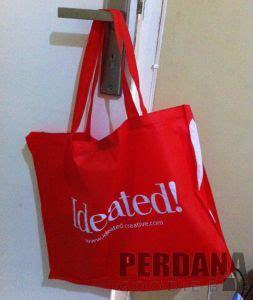 2 In 1 Bag Tas Untuk Tempat Celana Dalam Br Diskon the world s catalog of ideas