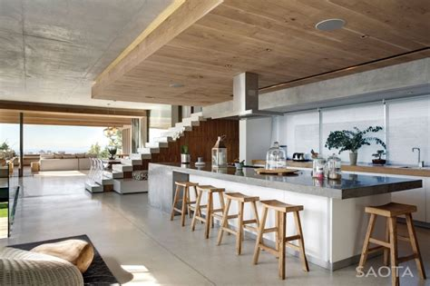home decor blogs cape town world of architecture incredible modern glen 2961 house