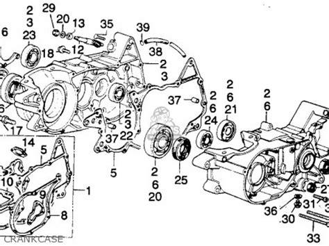 jaguar wiring diagram color codes jaguar free engine
