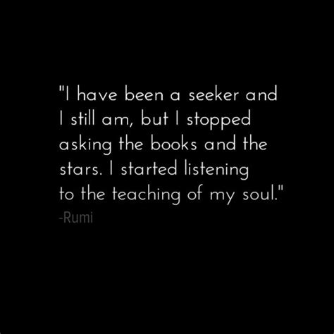 to rumi lyrics 1000 images about rumi quotes on