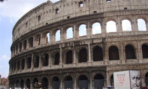 historia de roma ensayo historia 8497593154 historia de roma de indro montanelli retrato humano del lazio arealibros