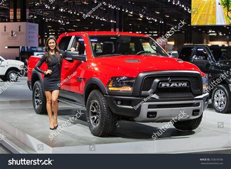Ram Rebel Horsepower by 2016 Dodge Rebel Texags