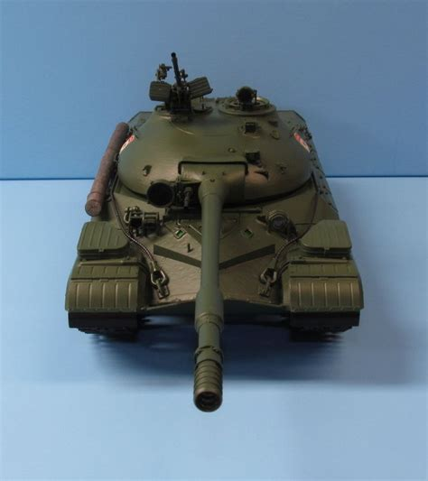1 35 Soviet T 10m Heavy Tank review soviet t 10m heavy tank ipms usa reviews