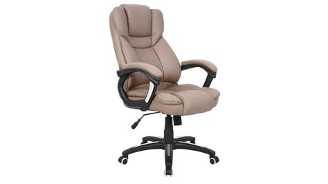 Brighton Office Chair Office Chairs Home Office Desk Chairs Australia