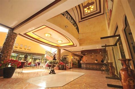 citilink lucena queen margarette hotel updated 2017 reviews price