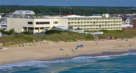 hotels on the outer banks ramada plaza nags hotel outer banks hotel