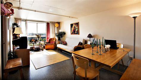 Basement Window Covers Ad Classics Peabody Terrace Sert Jackson Amp Gourley