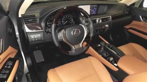 lexus gs 350 luxury package 2013 lexus gs 350 luxury package in richmond va 14p551