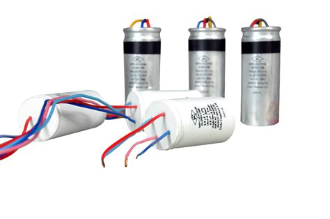 capacitor jianghai capacitor series uses 28 images jianghai launches a new electrolytic capacitor series to be