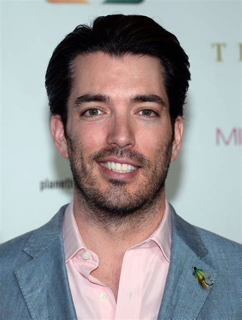 jonathan scott jonathan scott photos photos arrivals at the miss usa