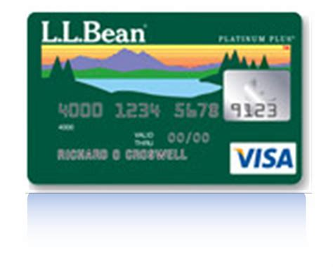 Ll Bean Promotional Gift Card Code - related keywords suggestions for ll bean visa