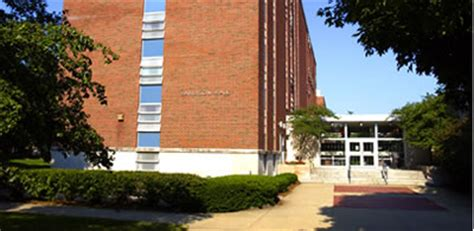 Purdue Housing Contract by Accomodations