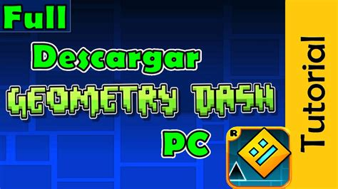 geometry dash full version for free 2 0 descarga geometry dash versi 243 n 2 0 pc 218 ltima versi 243 n