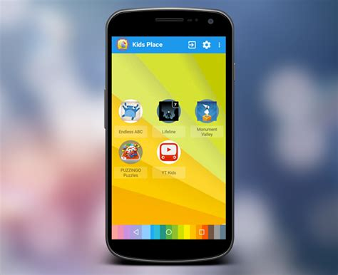 parental for android top 5 parental apps for android techwiser