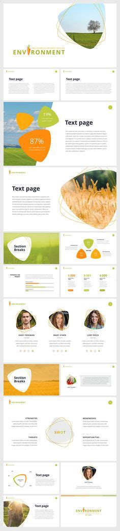 powerpoint design environment 20 powerpoint templates you can use for free template