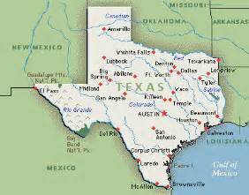 where is arlington on the map arlington map