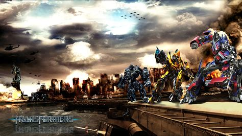 wallpapers de transformer 4 hd fondos de pantallas transformers wallpapers best wallpapers