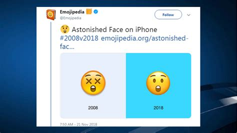 b iphone emoji happy birthday iphone emoji here s what they looked like 10 years ago wluk