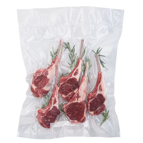 Vaccum Pack by Foodsaver 174 11 Quot Vacuum Seal Roll